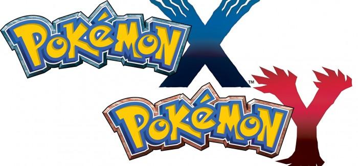 Pokemon X & Y coming October 12, 2013 worldwide!
