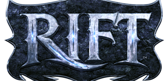 Rift – Free to play! Update 2.3: Empyreal Assault