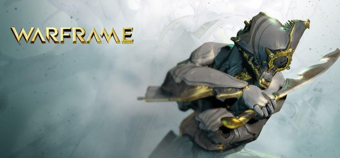 Warframe [Review]