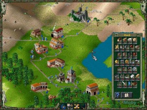 screenshot2097-1 (Settlers 2 Gold Edition [Download])