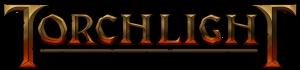 torchlight-logo (Torchlight Free June 19th-20th)