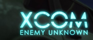 Featured (XCOM: Enemy Unknown [Review])