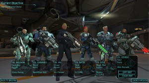 Untitled4 (XCOM: Enemy Unknown [Review])