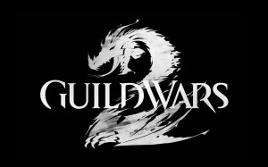 Guild Wars 2 (The Bazaar of the Four Winds update goes live!)