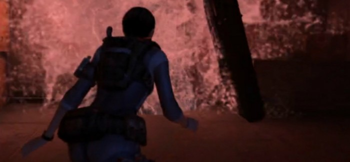 Resident Evil: Revelations [Review]