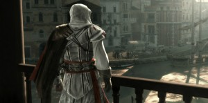 1 (Assassin's Creed 2 [Review])