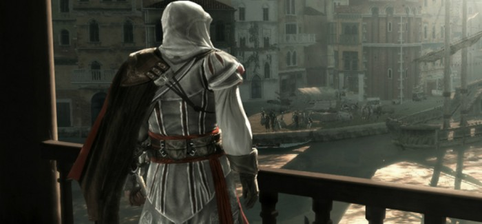 Assassin's Creed 2 [Review]