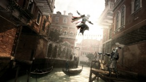 3 (Assassin's Creed 2 [Review])