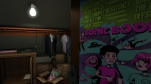 Gone-Home-review-2 (Gone Home [Review])