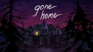 Gone_Home (Gone Home [Review])