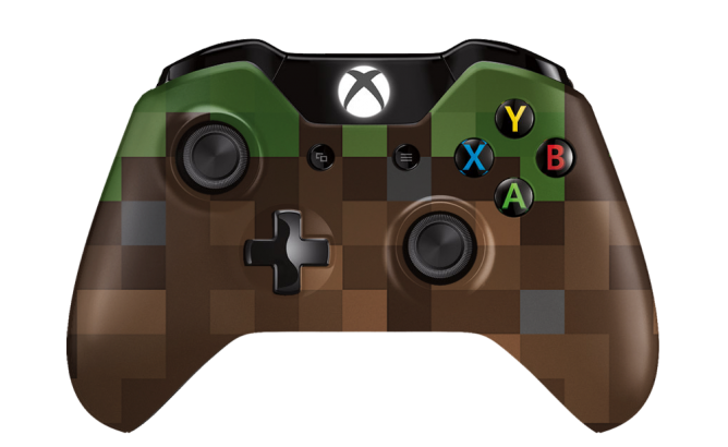 Xbox One Controller PC Driver released [Download]