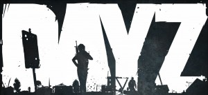 dayz_logo___female_version_by_mizuld-d71rwuq.png (DayZ Standalone: Thoughts on the Apocalypse)