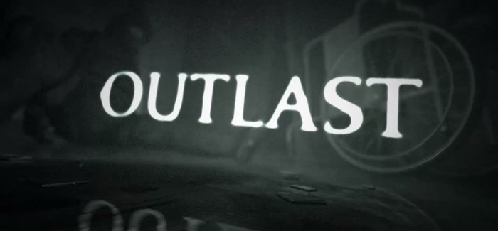 Outlast [Review]