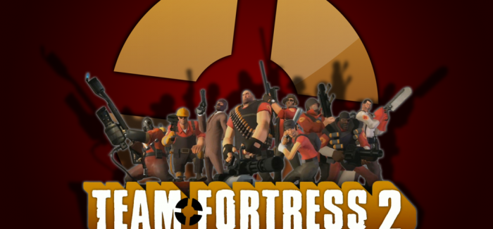 Team Fortress 2 [Review]