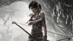 tomb-raider-xbox-exclusive (Tomb Raider [2013 Reboot] [Review])