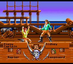 Pirates_Gold_GEN_ScreenShot3