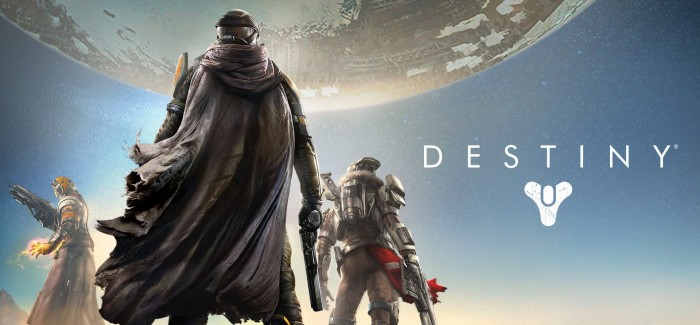Destiny [Review]