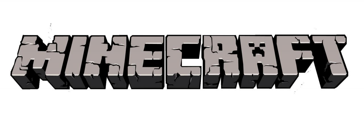 minecraft-logo-transparent-background-h0u33oaq |