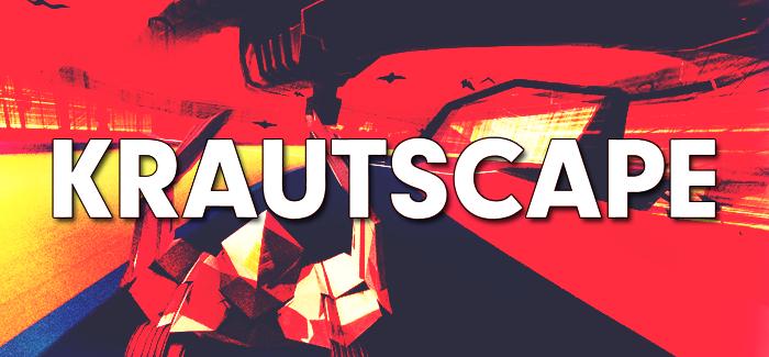 Krautscape [Multiplayer]