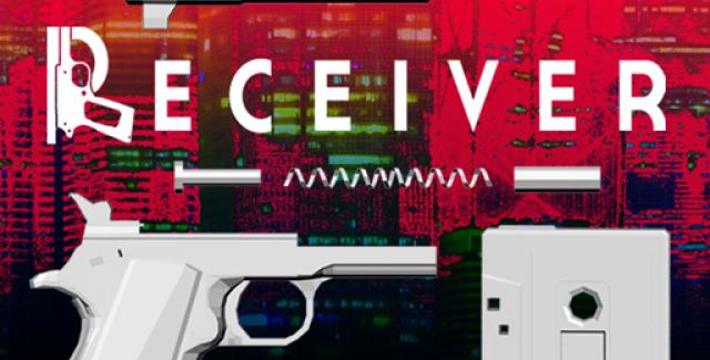 Receiver [Review]