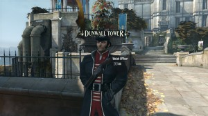 dishonored-conversation (Dishonored [Review])