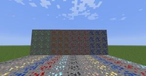2012-06-03_145255_2033057