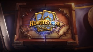 7903-6221302753-Heart (Hearthstone coming to Android in December [News])