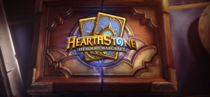 Hearthstone coming to Android in December [News]