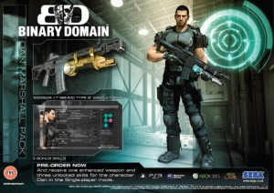 BINARY-DOMAIN-509×360 (Binary Domain [Review])