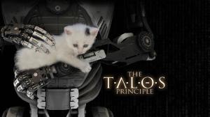 the-talos-principle-listing-thumb-02-ps4-us-17oct14 (The Talos Principle Public Test [Pre-Review])