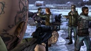 2603308-0002 (Telltale's The Walking Dead: Season two [Review])