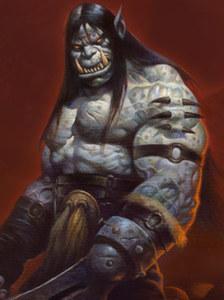 Portrait-kargath-large