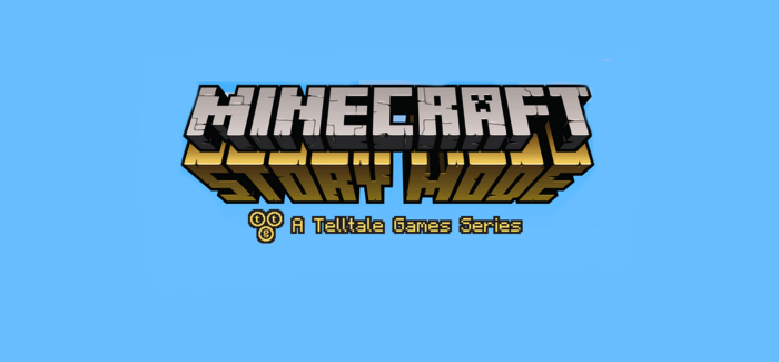 Minecraft: Story Mode [Upcoming]