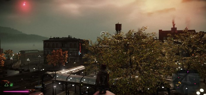 inFamous: First Light [Review]