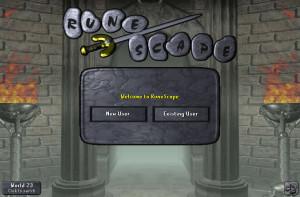 2007_login_screen-21171343 (Top 5 Browser Games)