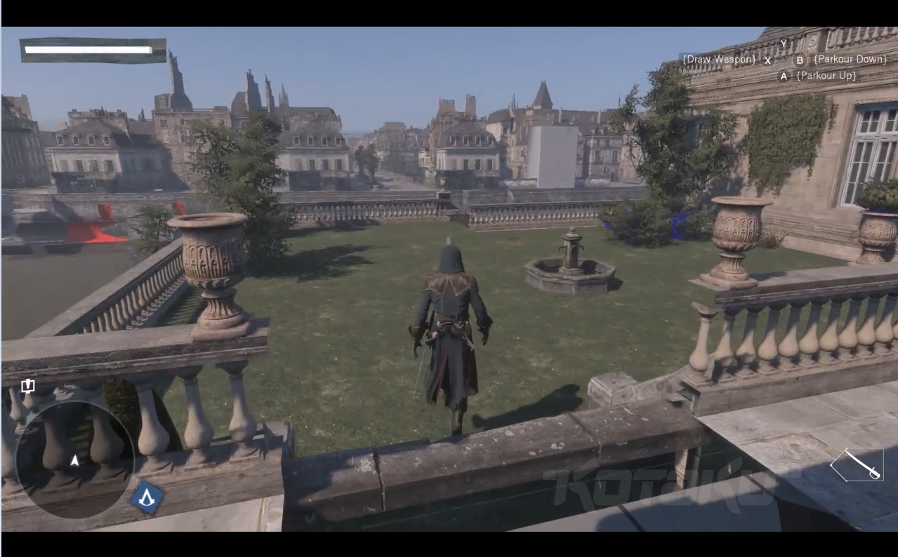 AC-Unity-Screenshot-01
