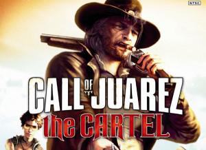Call-of-Juarez-Cartels-Announced
