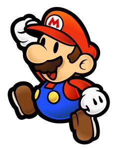 Super-Paper-Mario-Mario