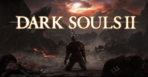 DS2 (Dark Souls II: New Patch, Old Game [News])