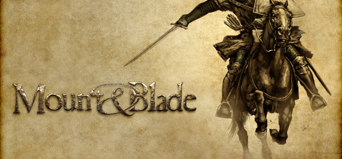Mount and Blade: Prophesy of Pendor [Review]