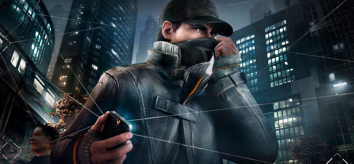 Watchdogs [Review]