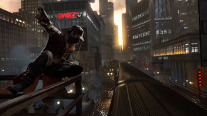 watch-dogs-screen-014-ps4-us-04apr14