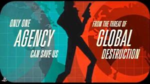 Counterspy-Announcement-Screenshots-02