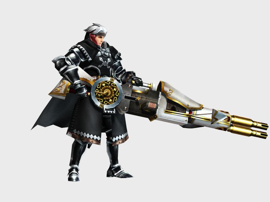 FrontierGen-Heavy_Bowgun_Equipment_Rende