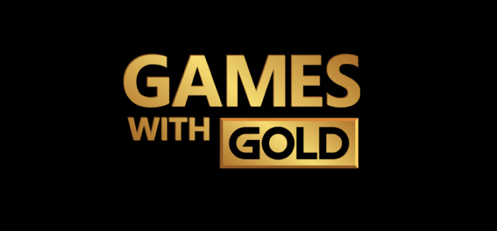 How to download Xbox 360 Games with Gold Games to your Xbox One