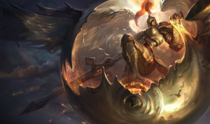 Kayle_Splash_0