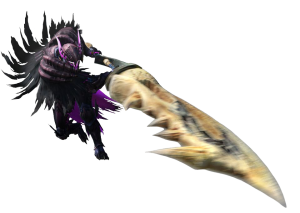 MH4-Great_Sword_Equipment_Render_001