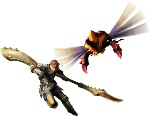 MH4-Insect_Glaive_Equipment_Render_001