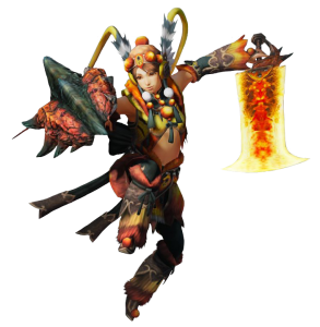MH4-Sword_and_Shield_Equipment_Render_001