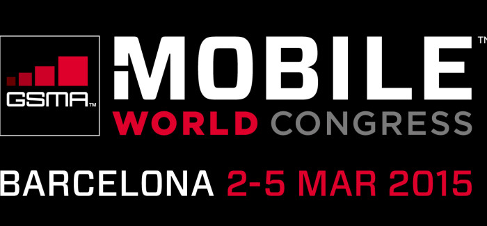 Mobile World Conference: Day Two [News]